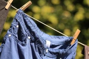 spodnie dla mysliwych